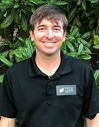 Rick Wallace | Liquid Lawn Owner